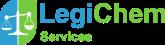 Logo Legichem